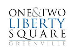 Liberty Square Greenville, SC